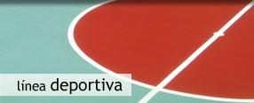 Línea Deportiva